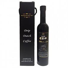[SET01]Drip Dutch Coffee